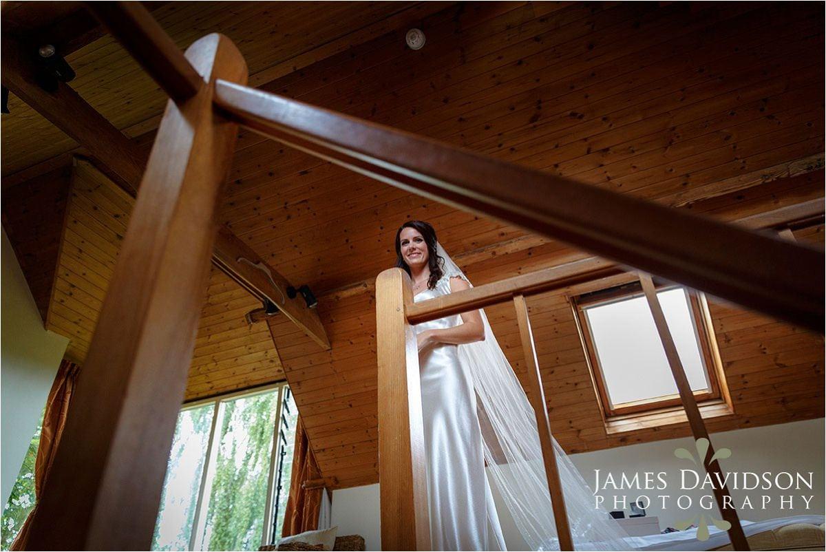 south-farm-summer-wedding-257