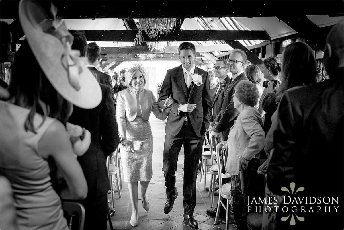 south-farm-summer-wedding-260