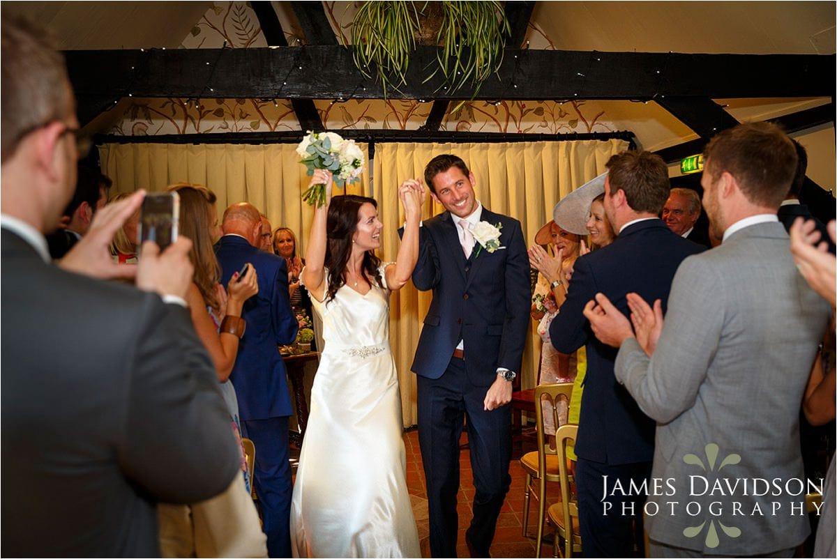 south-farm-summer-wedding-277