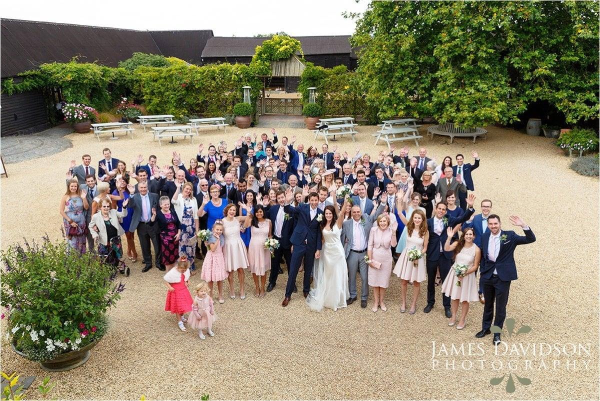 south-farm-summer-wedding-286