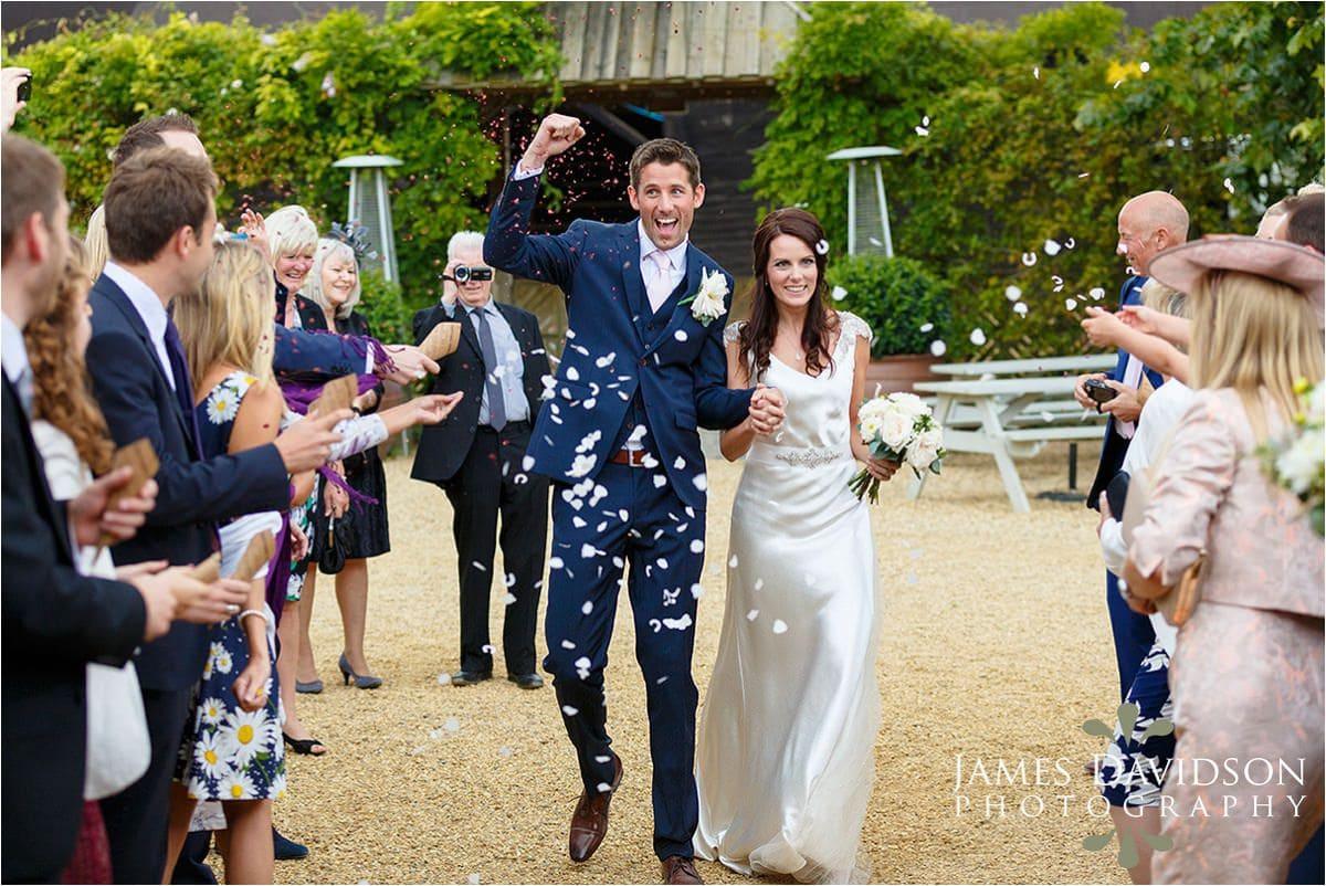 south-farm-summer-wedding-287