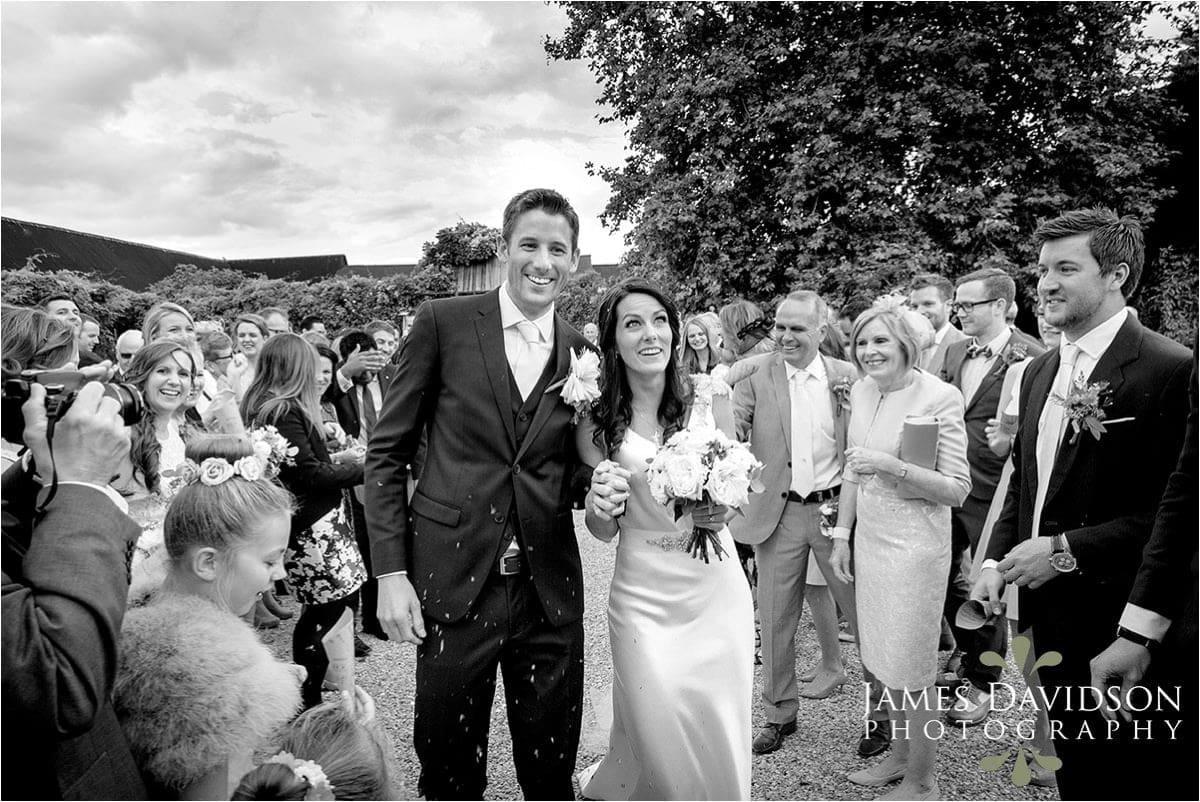 south-farm-summer-wedding-289