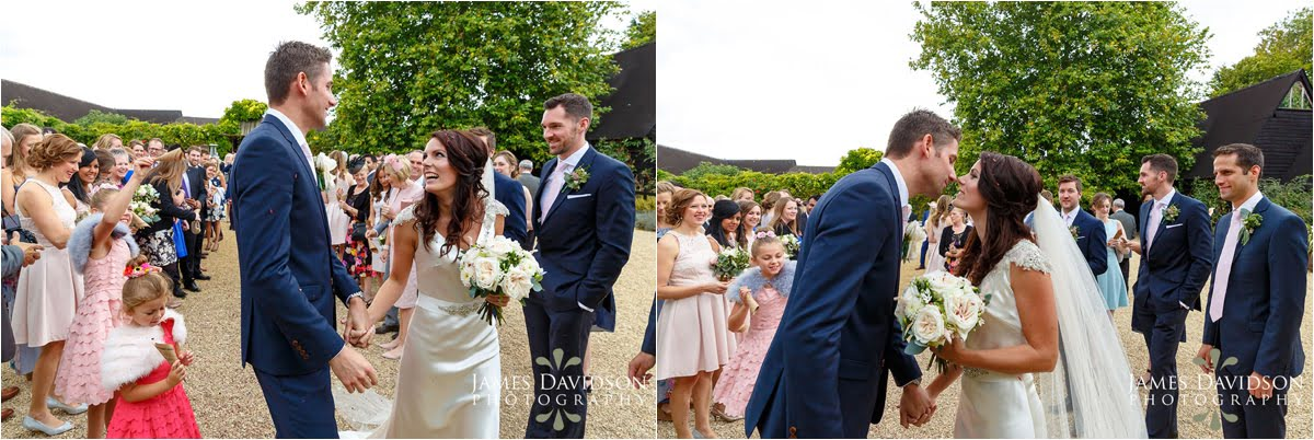 south-farm-summer-wedding-290
