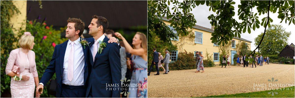 south-farm-summer-wedding-291