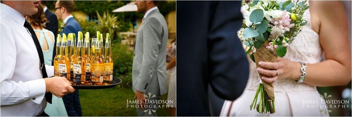 south-farm-summer-wedding-292