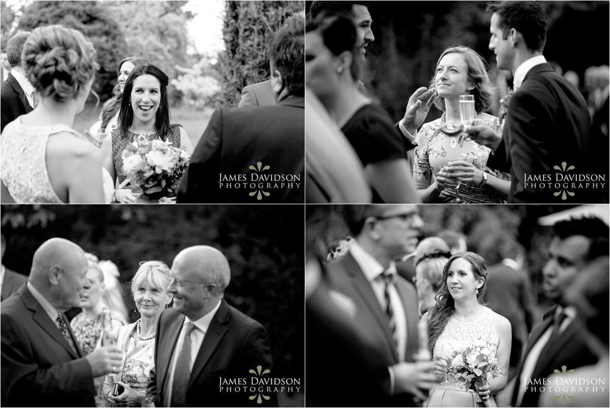 south-farm-summer-wedding-294
