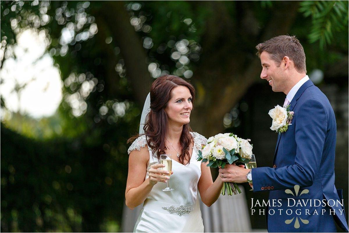 south-farm-summer-wedding-295