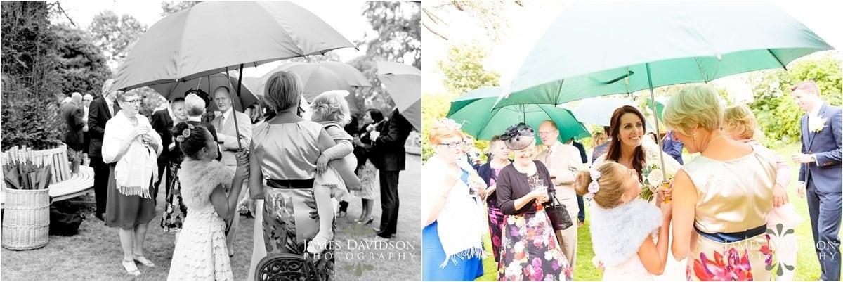 south-farm-summer-wedding-297