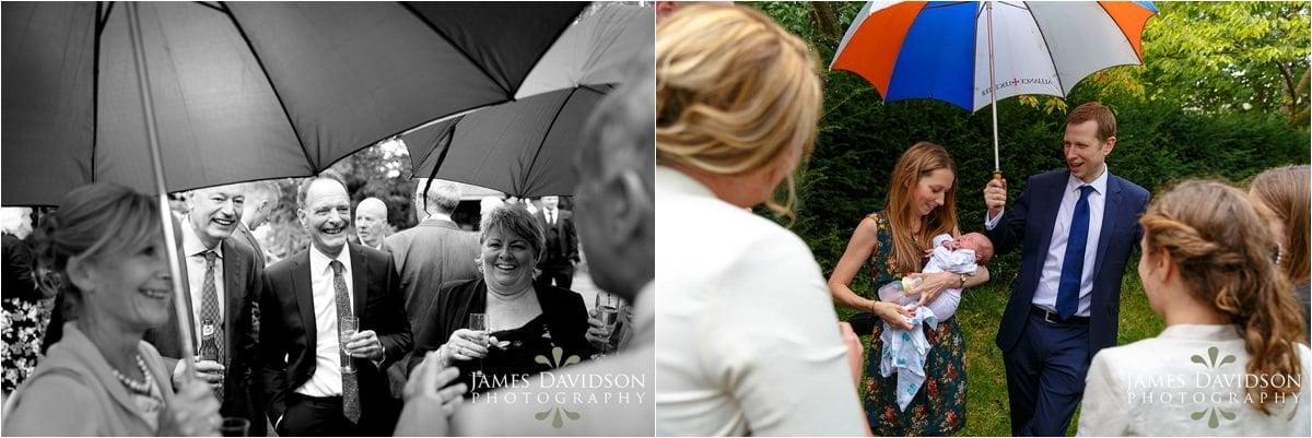 south-farm-summer-wedding-299