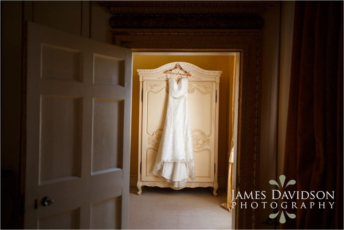 gosfield-hall-weddings-006