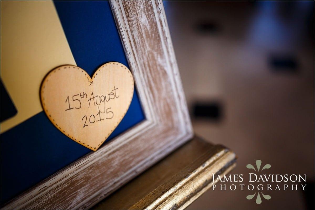 gosfield-hall-weddings-009