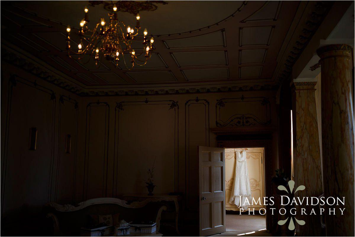 gosfield-hall-weddings-011