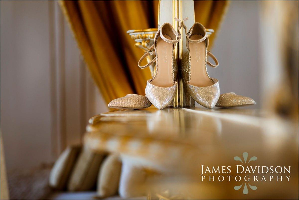 gosfield-hall-weddings-017