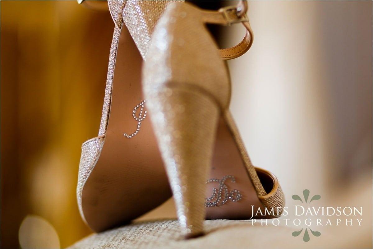 gosfield-hall-weddings-019