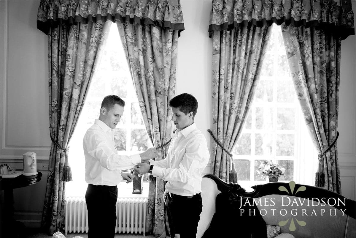 gosfield-hall-weddings-024