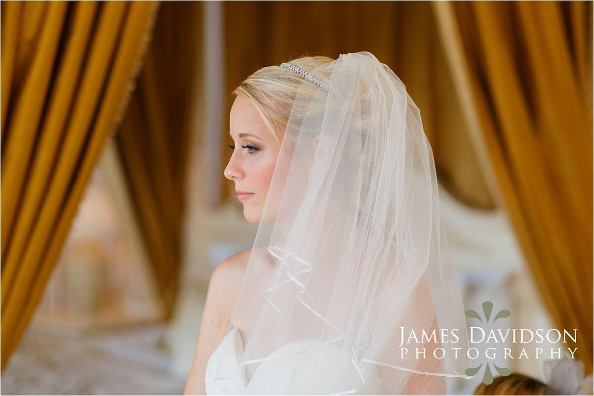 gosfield-hall-weddings-031