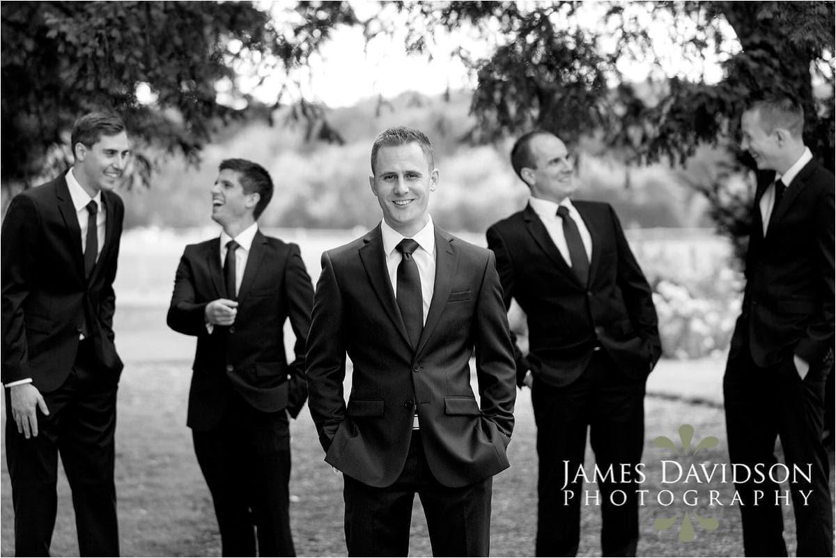 gosfield-hall-weddings-033
