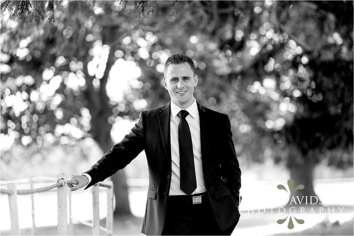 gosfield-hall-weddings-034