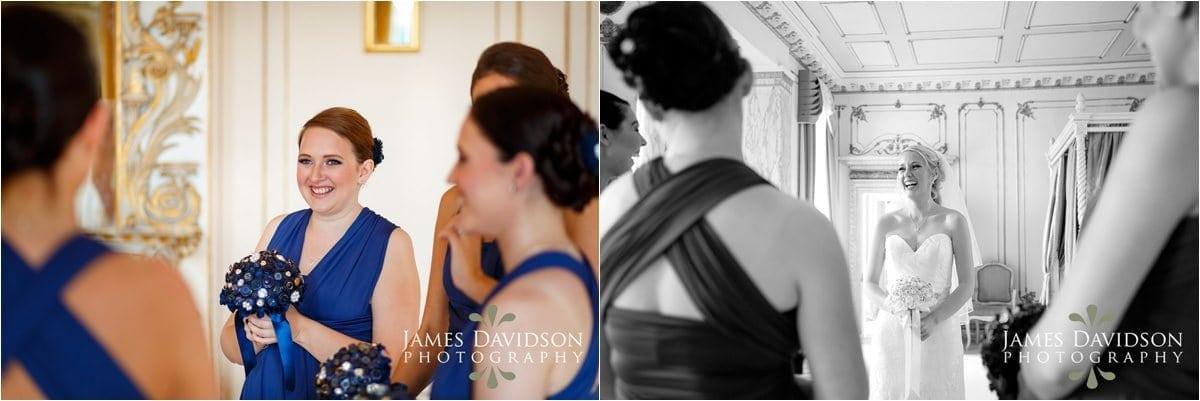 gosfield-hall-weddings-036