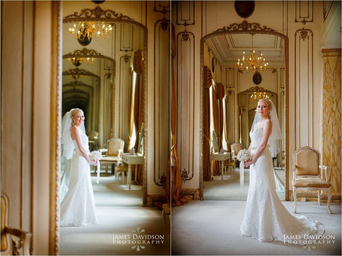 gosfield-hall-weddings-037
