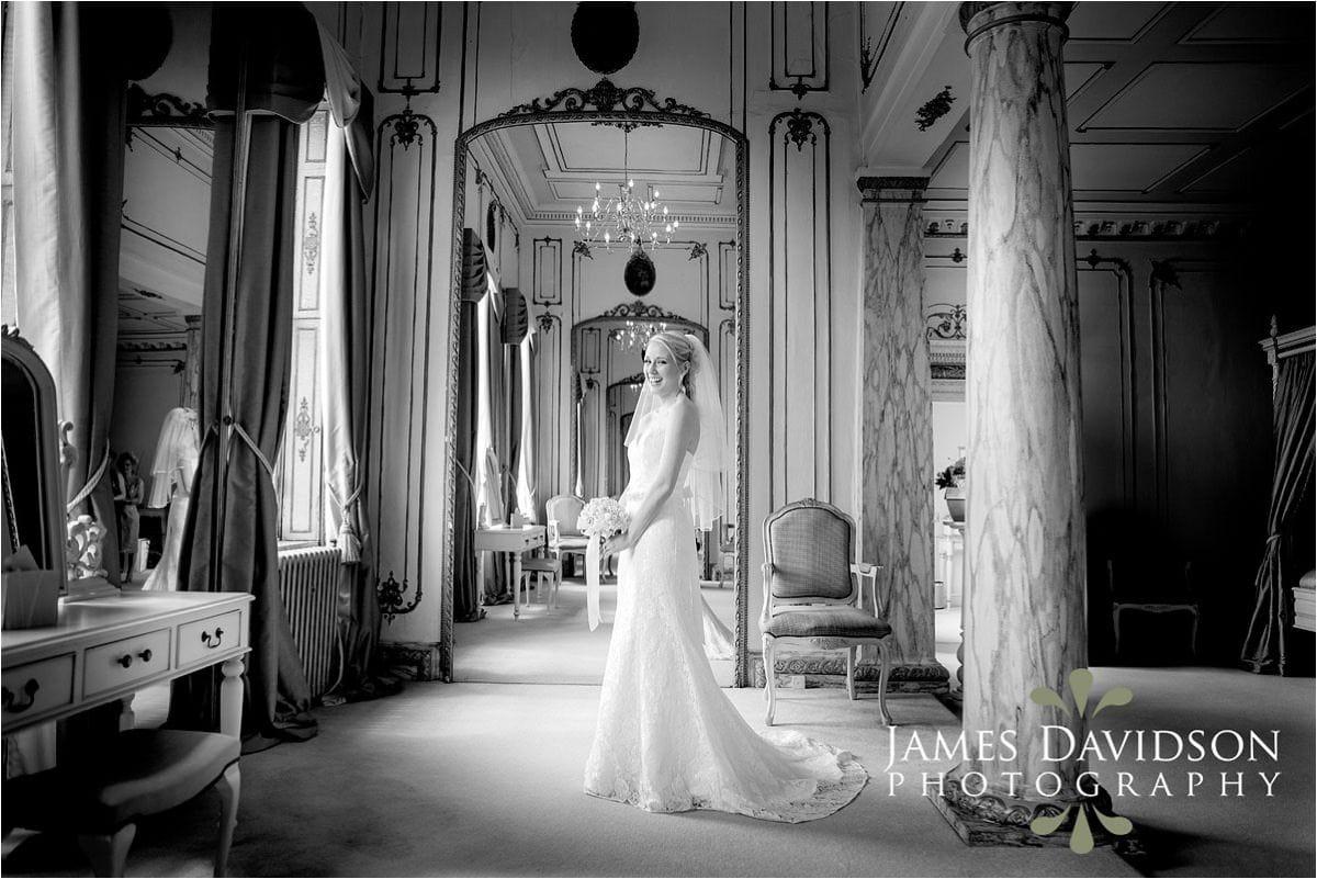 gosfield-hall-weddings-038