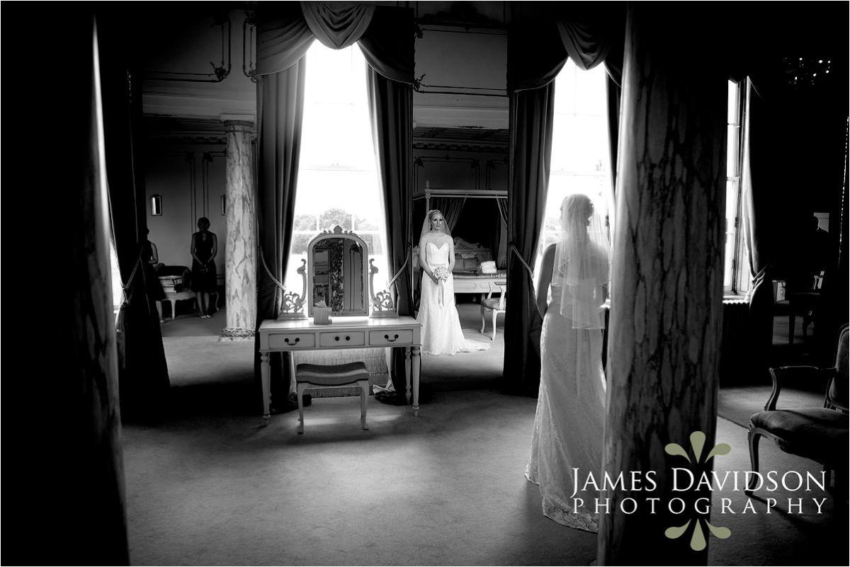 gosfield-hall-weddings-039