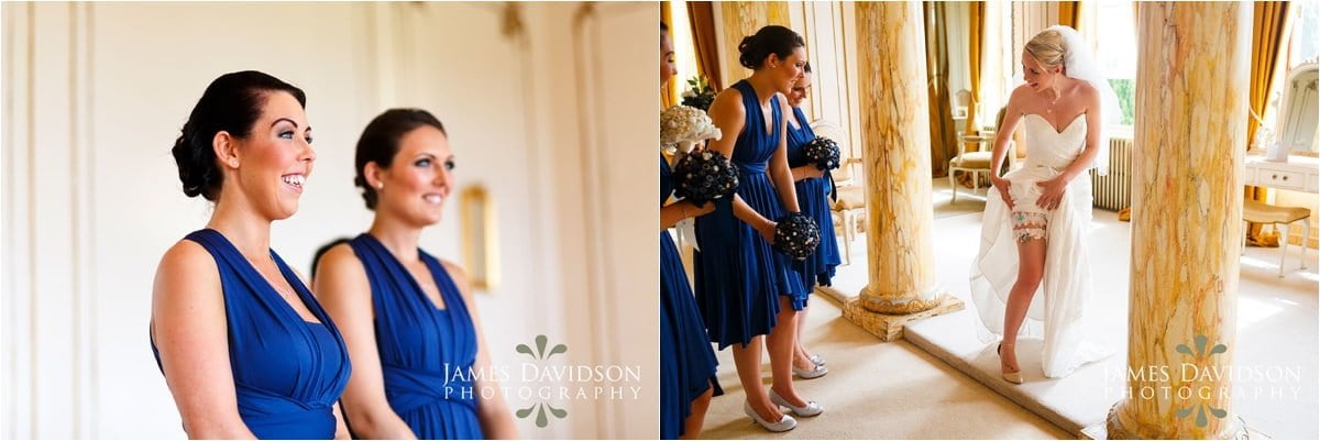 gosfield-hall-weddings-040