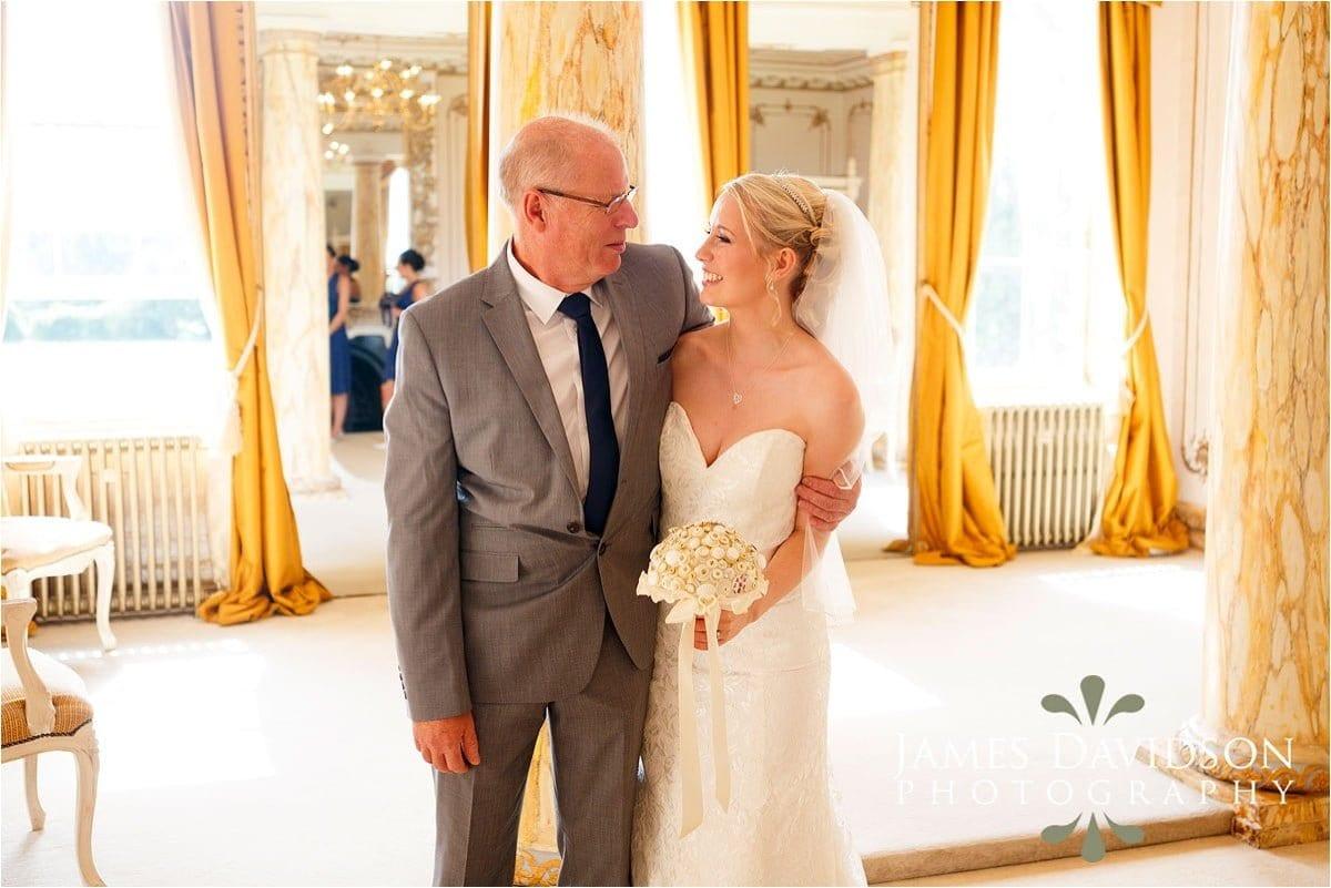 gosfield-hall-weddings-044
