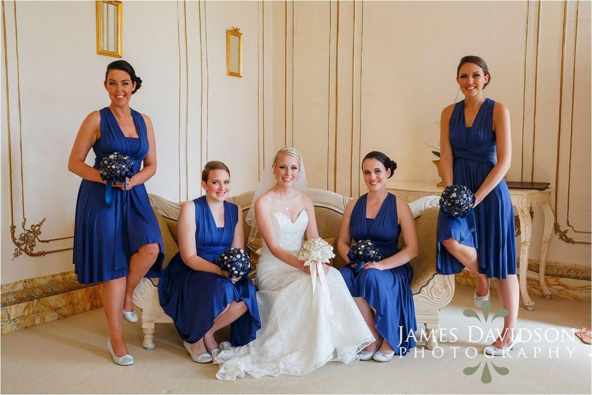 gosfield-hall-weddings-045