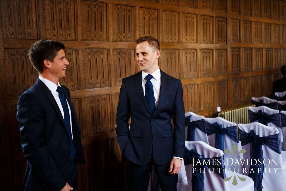 gosfield-hall-weddings-048