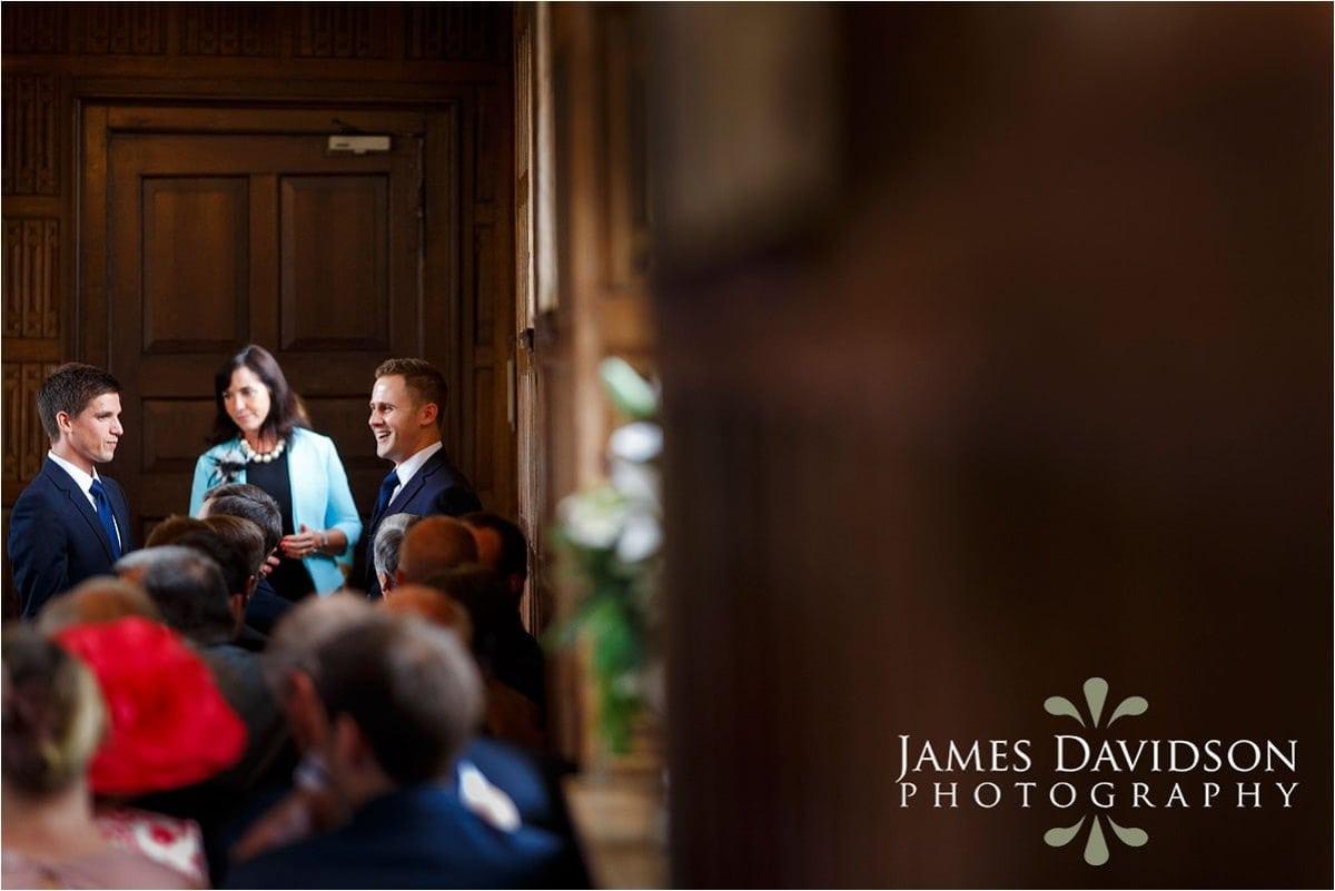 gosfield-hall-weddings-049