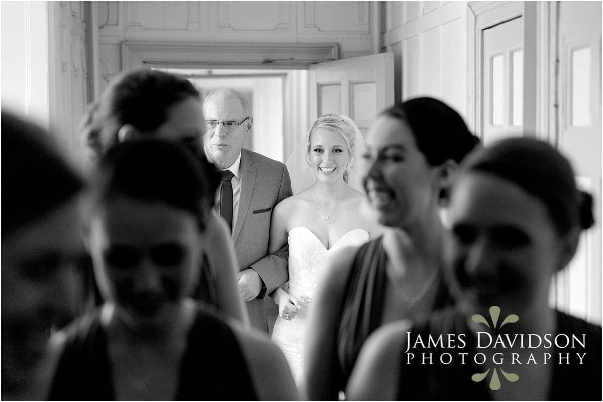 gosfield-hall-weddings-051
