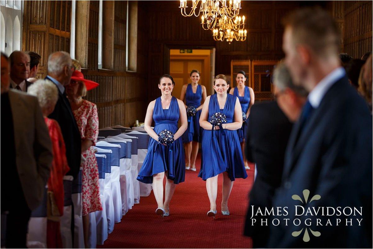 gosfield-hall-weddings-053