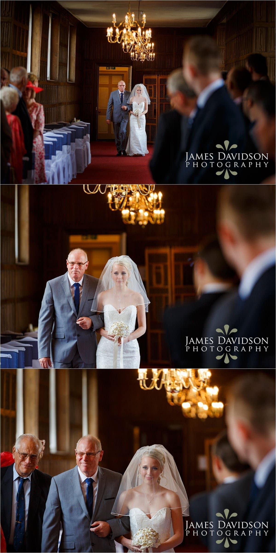 gosfield-hall-weddings-054