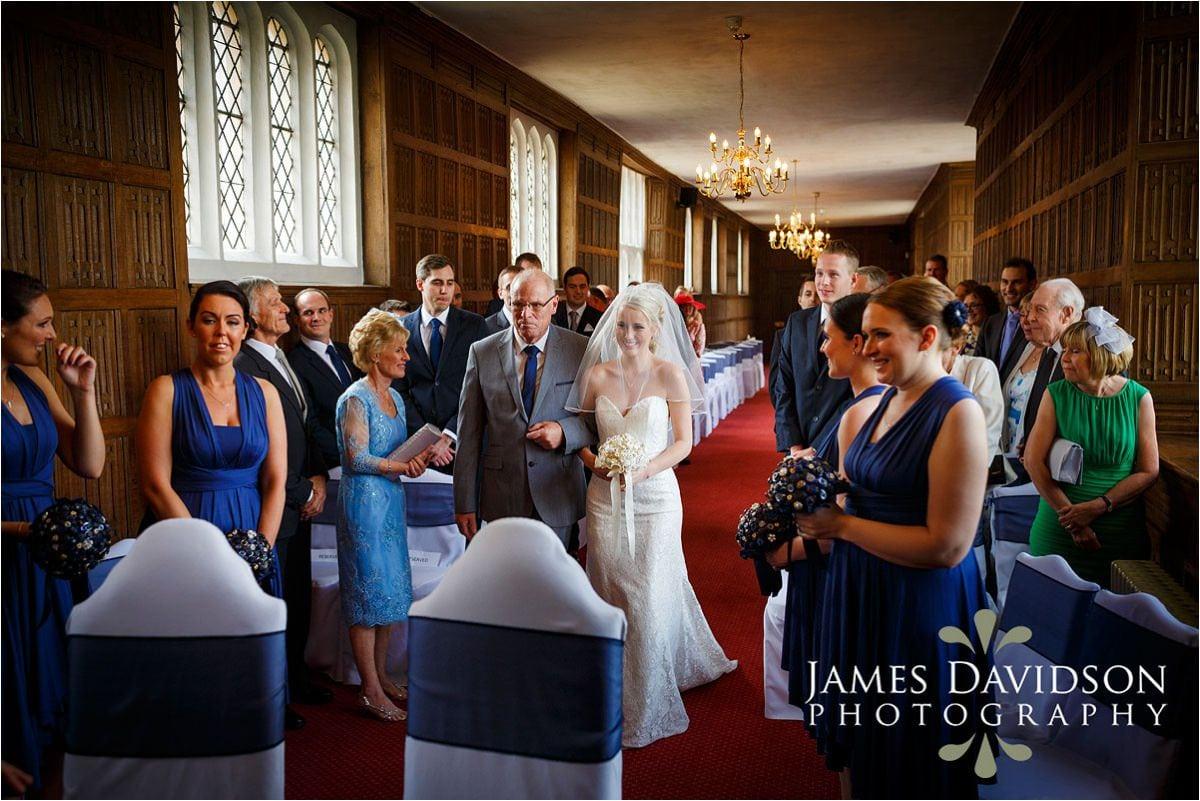 gosfield-hall-weddings-055