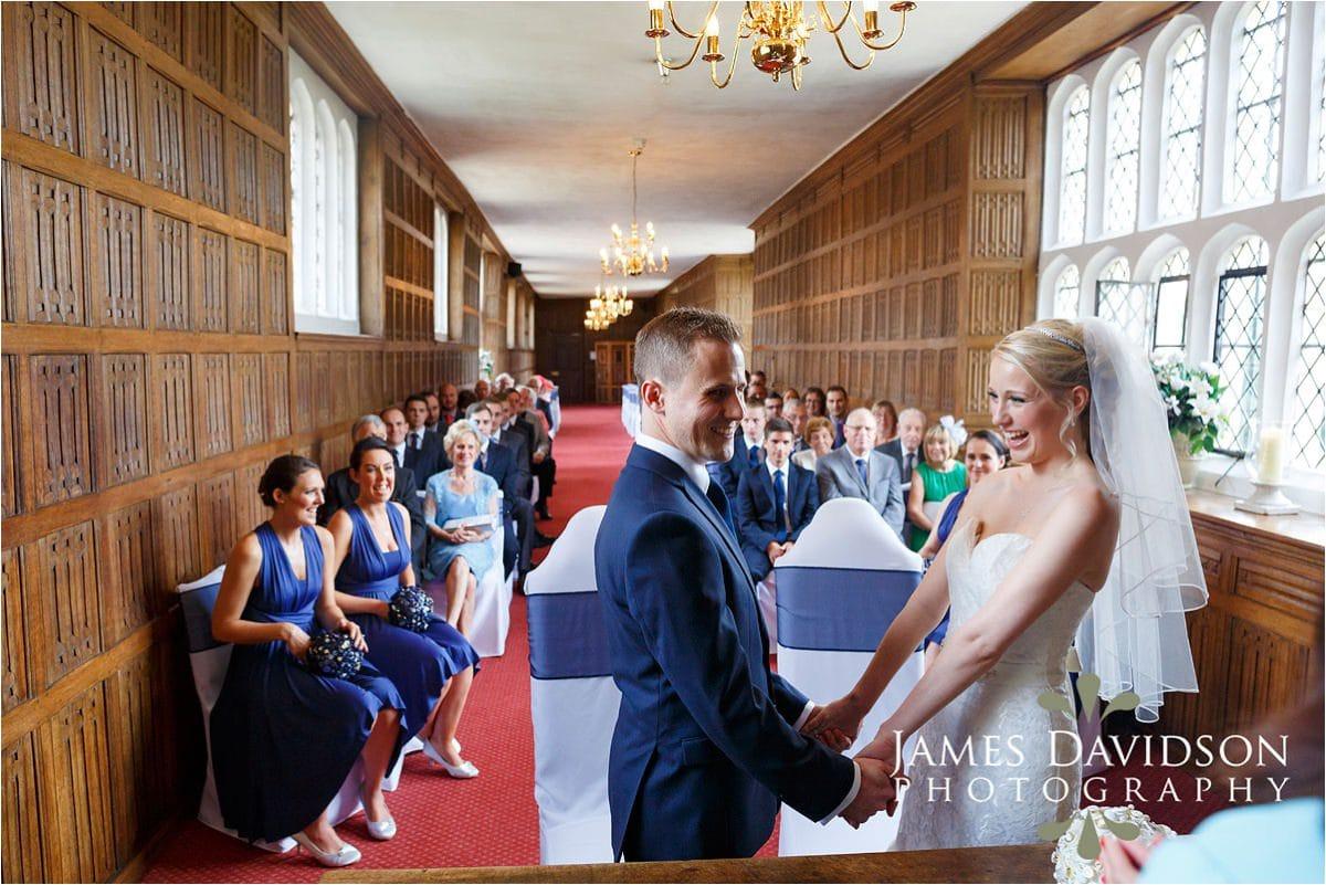 gosfield-hall-weddings-060