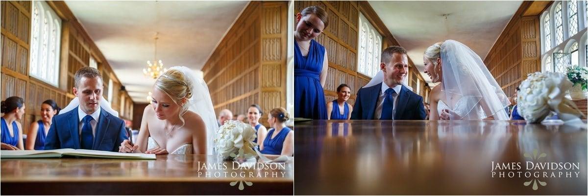 gosfield-hall-weddings-063