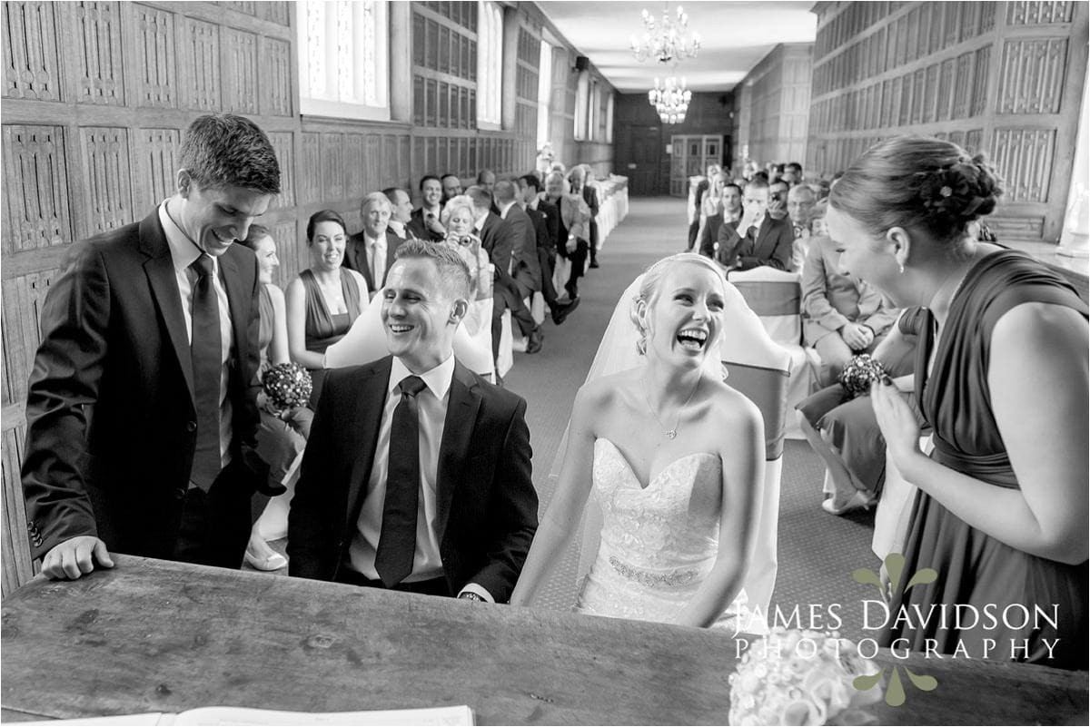 gosfield-hall-weddings-064