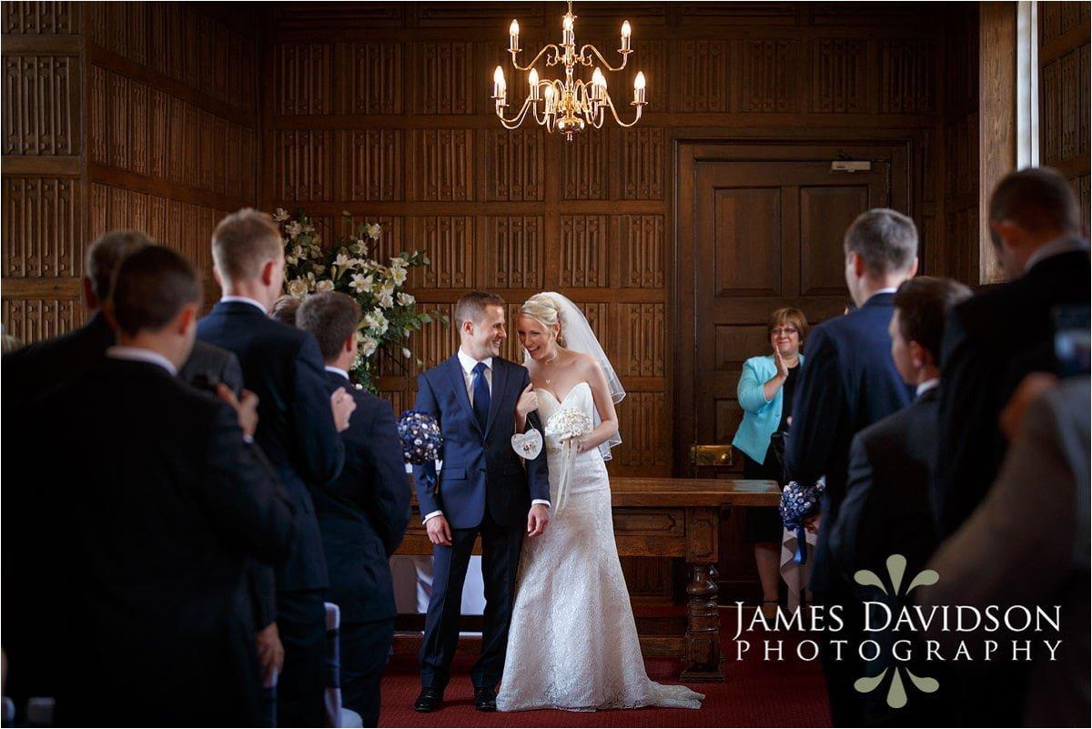 gosfield-hall-weddings-067