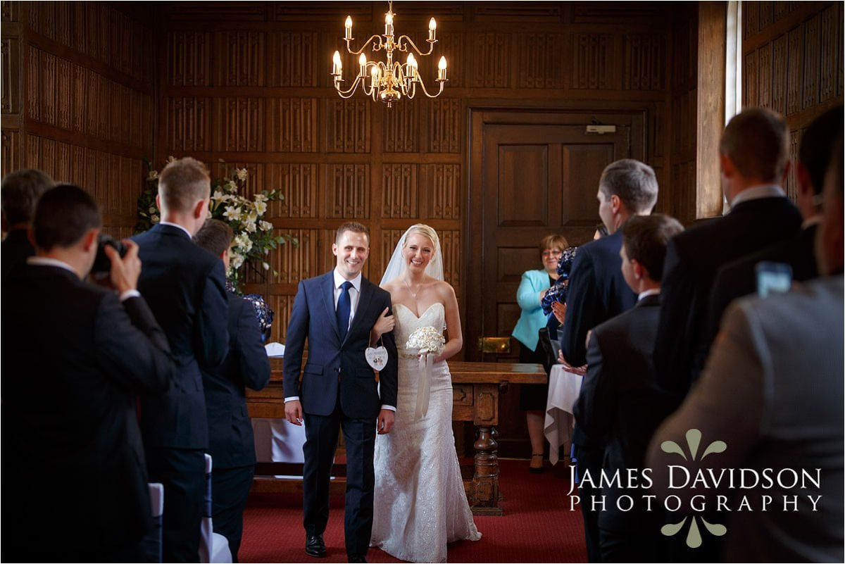 gosfield-hall-weddings-068
