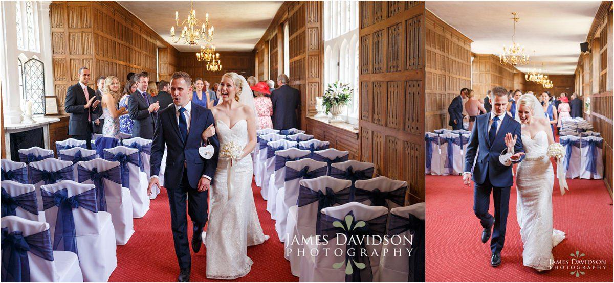 gosfield-hall-weddings-070