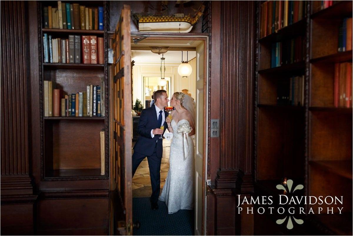 gosfield-hall-weddings-072