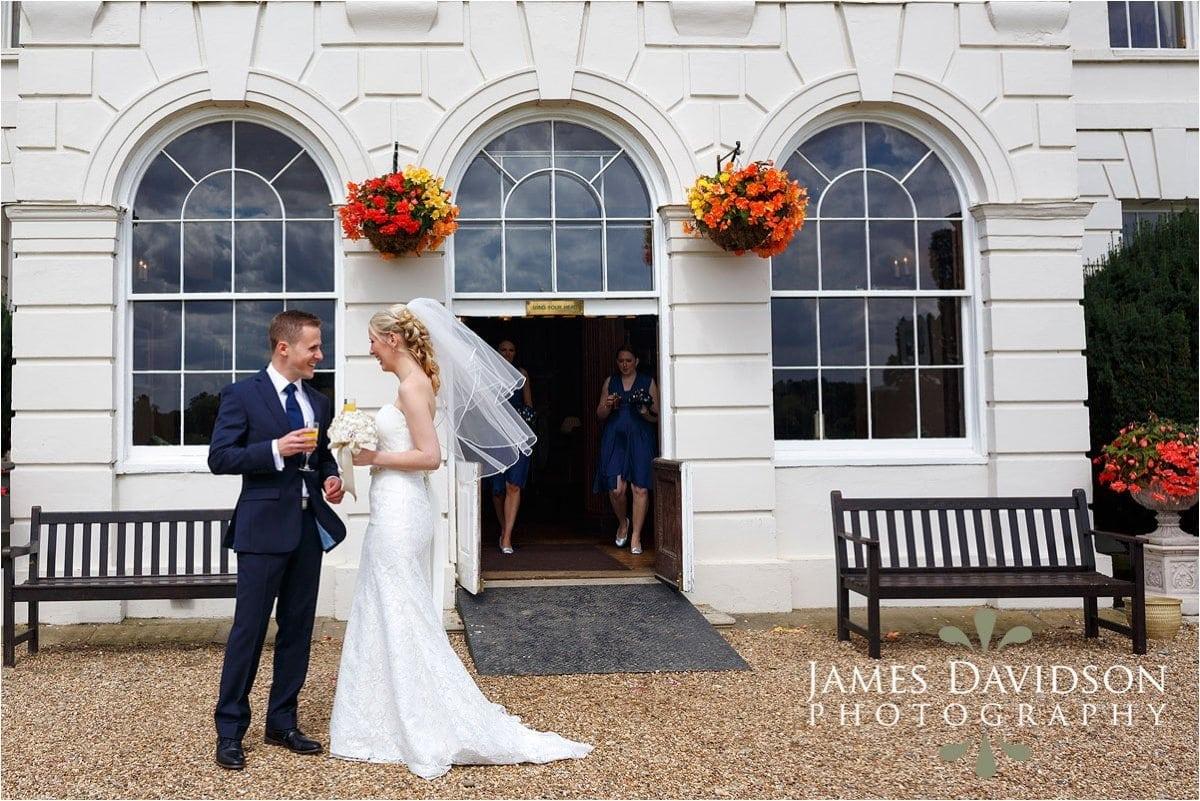 gosfield-hall-weddings-075