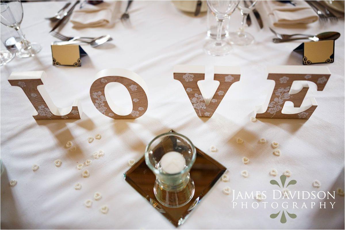 gosfield-hall-weddings-080