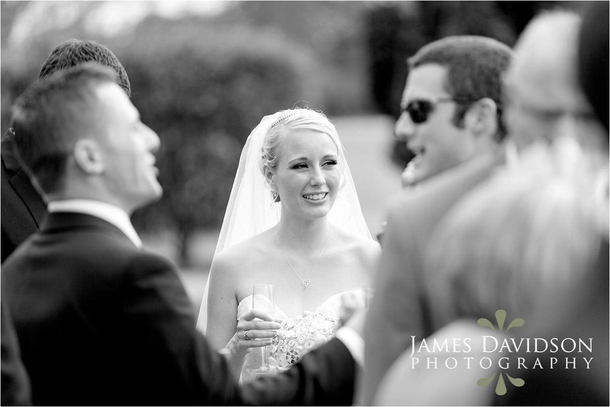 gosfield-hall-weddings-083