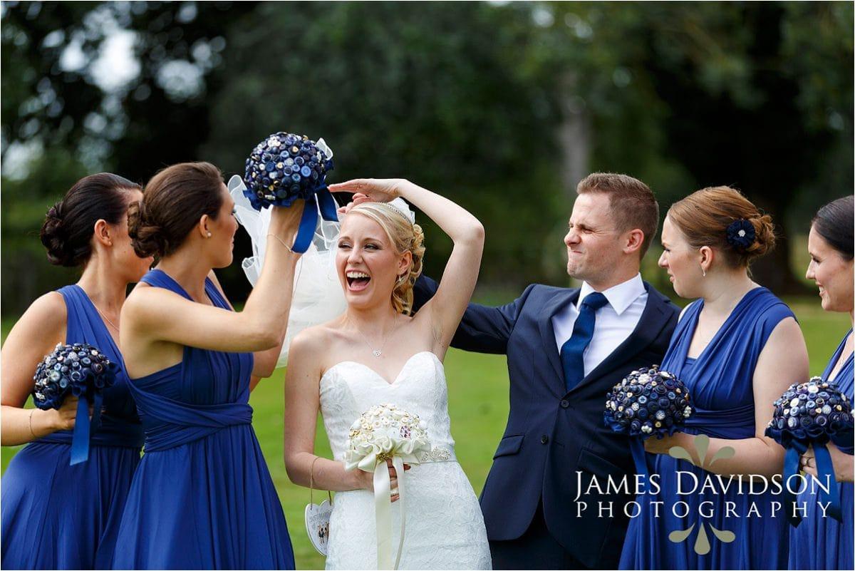 gosfield-hall-weddings-084