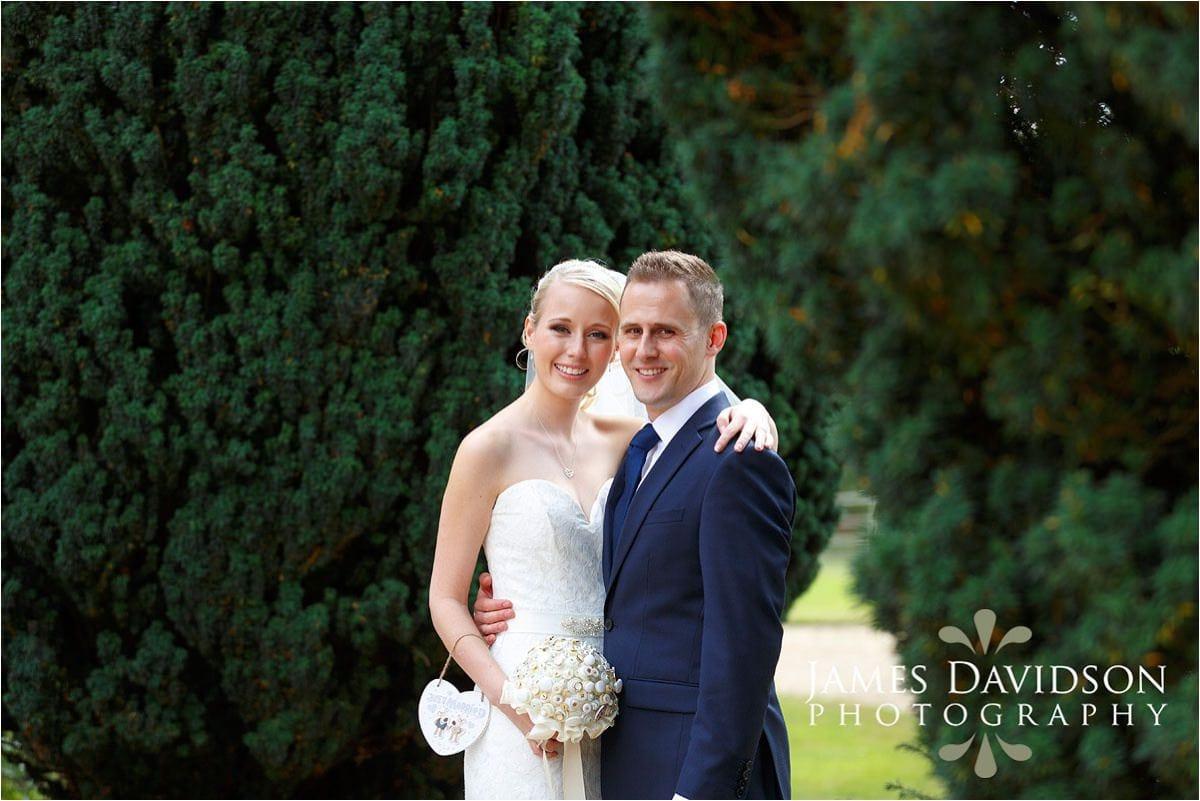 gosfield-hall-weddings-086