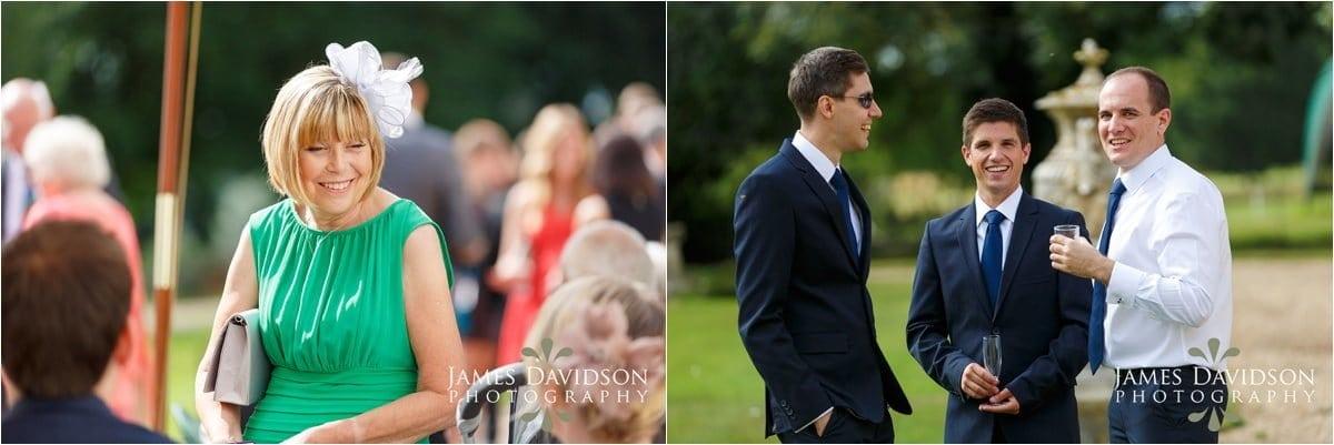 gosfield-hall-weddings-092