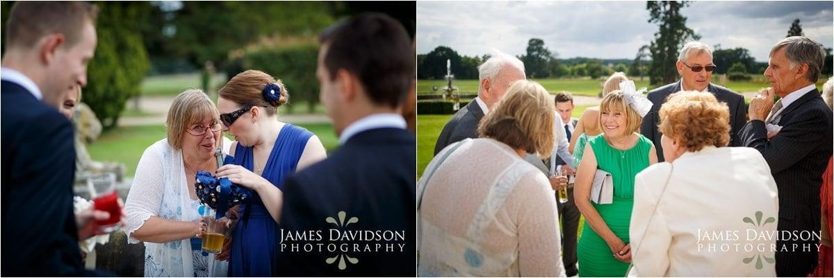 gosfield-hall-weddings-097