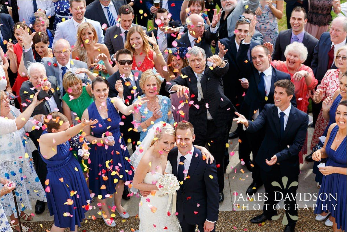 gosfield-hall-weddings-098